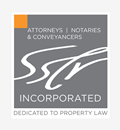 SSLR Inc. |  Property Lawyers