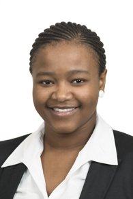 Thobeka Mkhize