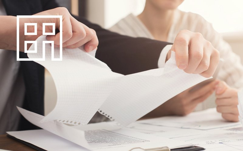 Cancellation of Lease Agreement by the Tenant