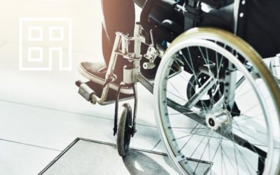 Disability: The Body Corporate's Responsibility