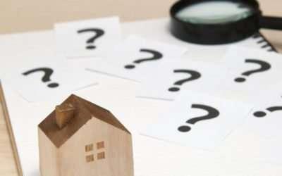 Property Rental – Level 3