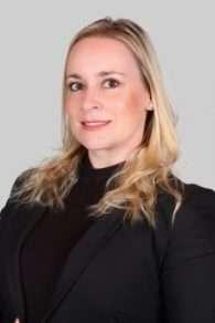 Lisa Hoon